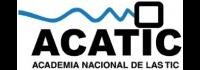 acatic