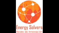 energy solver