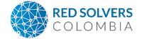 red solver