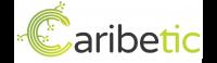 caribetic